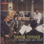 SAHIB SHIHAB - The Danish Radio Jazz Group - LP
