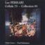 LUC FERRARI - Cellule 75 - Collection 85 - LP Gatefold