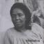 CESARIA EVORA - Cesaria - LP