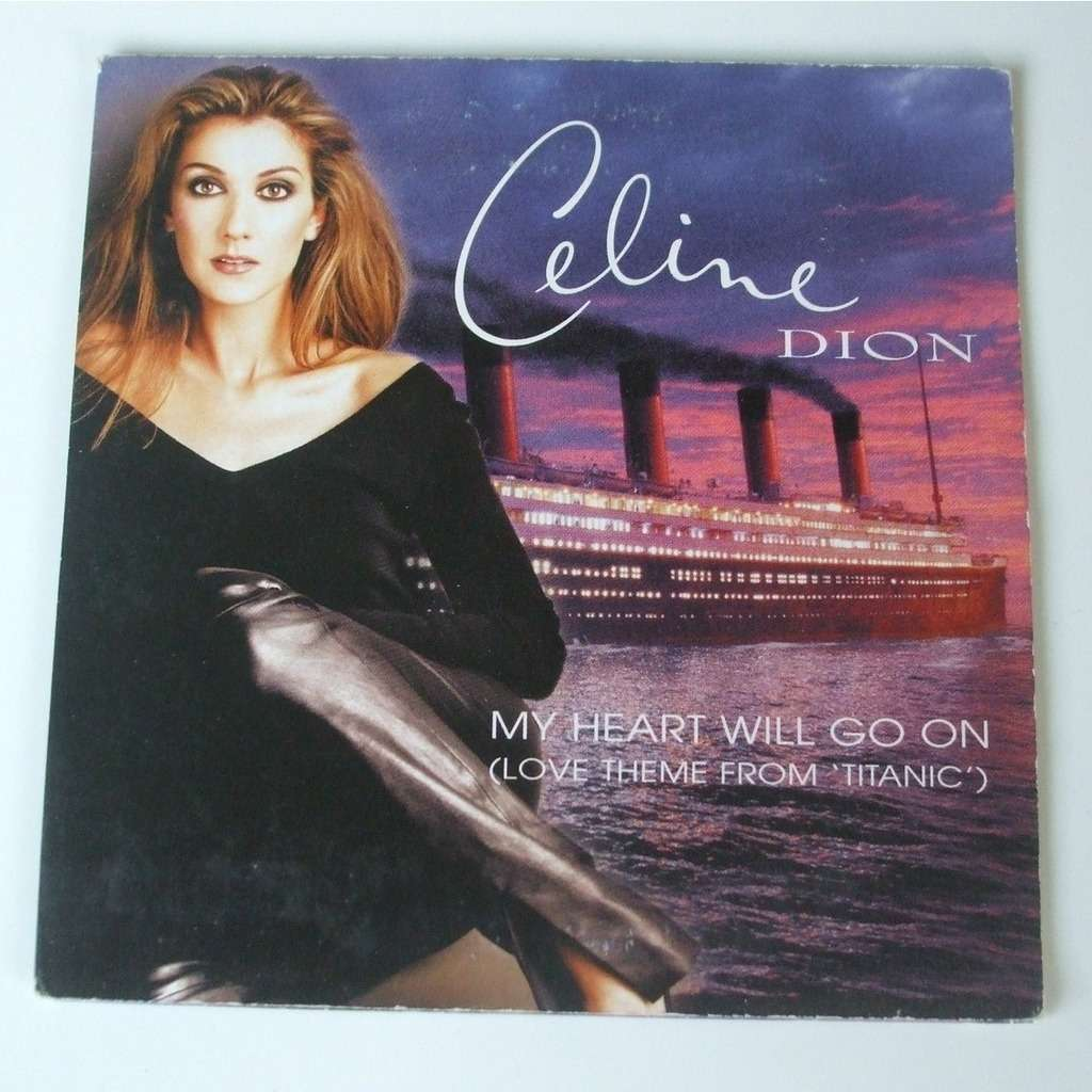 my heart will go on Celine dion my heart will go on easy piano tutorial for absolute beginners learn how to play the song, my heart will go on with the right hand on piano or keyboard.