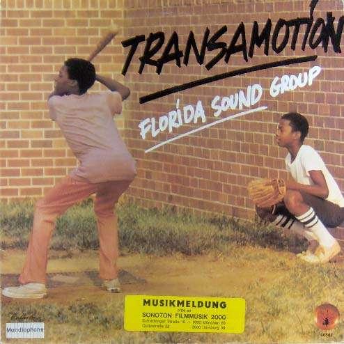 Florida Sound Group Transamotion