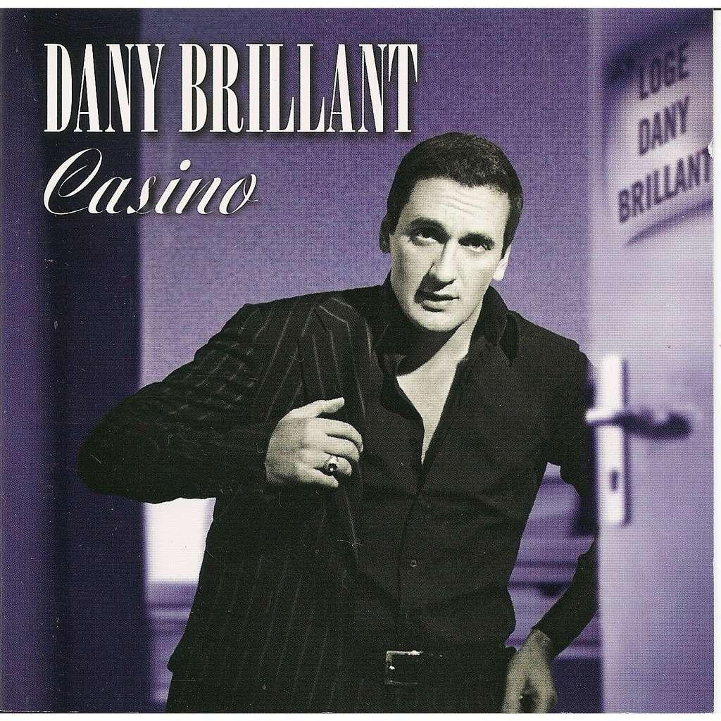 Dany brillant casino best casino on line