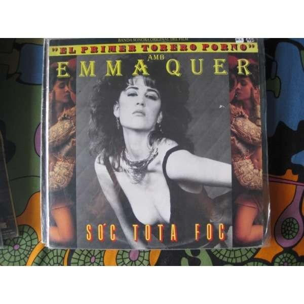 Emma Quer Nude Photos 68