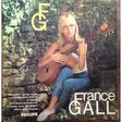 france gall bonsoir john- john    ( ultra rare )