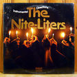 the nite-liters instrumental directions