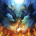 STRYPER - No More Hell To Pay (cd) - CD
