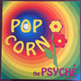 psyche pop corn - 3mix // ok kids