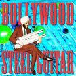v/artists boolywood steel guitar
