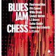 fleetwood mac otis spann willie dixon... blues jam at chess