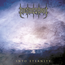 DESULTORY - Into Eternity - CD + bonus