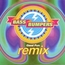 BASS BUMPERS - good fun , remix - 3mix - 12 inch 45 rpm