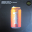 JAMIROQUAI - CANNED HEAT - Maxi x 1