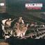 KALASH  - Flot D'Mots - 12 inch 33 rpm