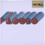 PLACEBO - Placebo - LP