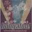 LET'S BOOGALOO VOL.6 - (various) - LP