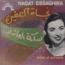 NAGAT ESSAGHIRA - seket el achiqine - 45T (SP 2 titres)