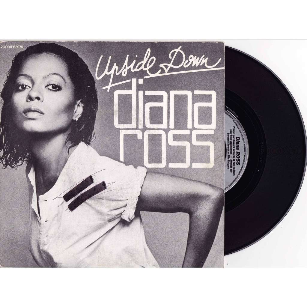 upside down friend to friends by diana ross sp with maziksound ref 116569208 diana ross upside down friend to friends