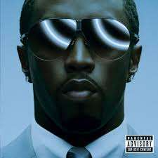 Diddy Press Play (Amended Album)