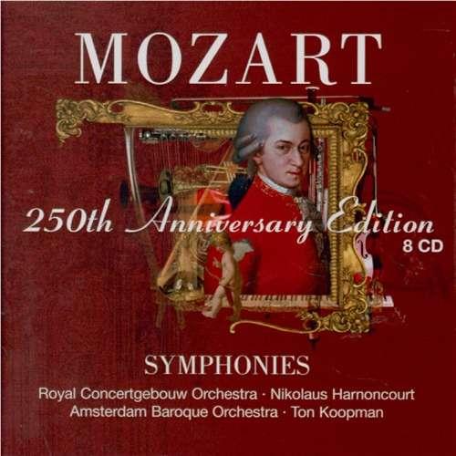 Symphony No. 40 (Mozart)