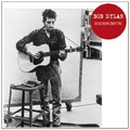 BOB DYLAN - live at carnegie chapter hall, new york city, november 4th 1961 (2xlp) Ltd Edit Gatefold Poch -E.U - 33T x 2
