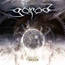 GOROD - Process Of A New Decline - CD + bonus