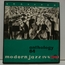 various artists modern jazz iv-v. anthology 64