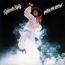 ROBERTA KELLY - Gettin' The Spirit - LP