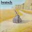 bratsch - j'aime un voyou, maman / musiques et folklores d'europe centrale   (lp + free cd copy) - 33T