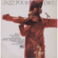 BILL COLEMAN, JEF GILSON ET SON ORCHESTRE - Jazz pour dieu - LP