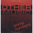 OTHER MUSIC - prime numbers - LP