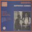 MAYAFRA - mayafra combo - LP