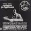 JEF GILSON - Anthology - the beginning of Jef Gilson - LP