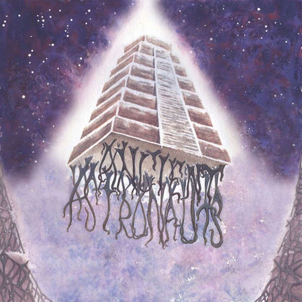 ancient astronauts by holy mountain lp 180 220 gr with lautredisque