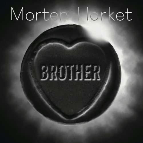 Morten Harket  (A-HA) Brother