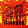 IRAKERE - Irakere - LP