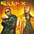 K-CI & JOJO - X - CD