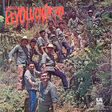 orquesta revolución 70 orquesta revolución 70   1971   united artists records ‎– l 31079