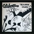 celebration old green village