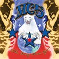 MC5 - The Very Best Of Mc5 (lp) - LP