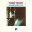 RANDY WESTON - BLUES TO AFRICA - CD