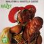 MAHLATHINI & MAHOTELLA QUEENS - Kazet - Maxi 45T
