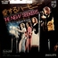 the new seekers - I'd Like to Teach the World to Sing (In Perfect Harmony) - 45T SP 2 titres
