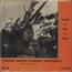 Musique Bantou d'Afrique Equatoriale - Mission ogooué-congo - 10 inch