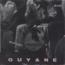 MUSIQUE POPULAIRE DE GUYANE - (expédition Tumuc Humac) - 25 cm