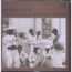 MODERN MAYAN (VARIOUS) - the indian music of chiapas, mexico - LP
