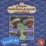 MUSICA TRADICIONAL Y POPULAR COLOMBIANA - Vol.9 el litoral pacifico - LP