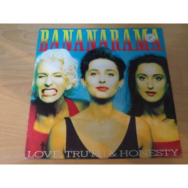 bananarama love truth & honesty