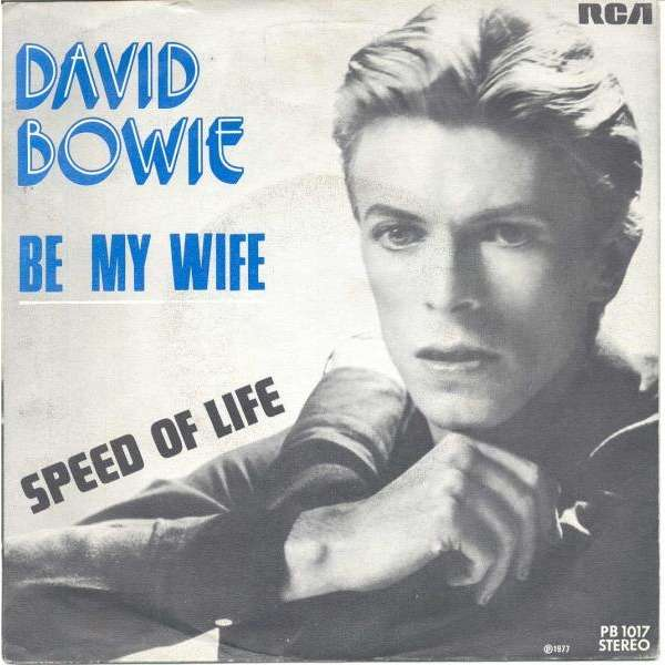 bowie muslim singles Bowie's '80s music output demonstrated a wide swath of musical interests ranging from new wave to dance rock and sophisticated pop music of all types here's a chronological look at bowie's best songs of the '80s, an era that witnessed his smooth transition into the mtv video age 01.