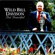 WILD BILL DAVISON - But Beautiful - CD