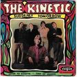 the kinetic suddenly tomorrow + 2 ( uk 60's mod freakbeat / psych )